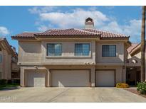 View 2801 N Litchfield Rd # 60 Goodyear AZ