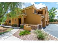View 955 E Knox Rd # 224 Chandler AZ