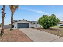 View 14851 N 55Th Ave Glendale AZ