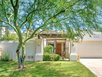 View 10473 E Gold Dust Cir Scottsdale AZ