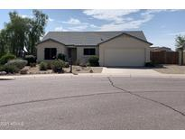 View 2274 N Cedar Dr Apache Junction AZ