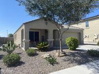 View 23569 W Chipman Rd Buckeye AZ