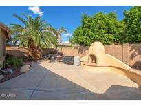 View 6127 N 132Nd Dr Litchfield Park AZ