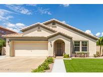 View 1748 E Oak Rd San Tan Valley AZ