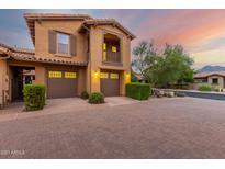 View 17832 N 93Rd Way Scottsdale AZ