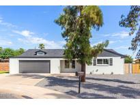 View 2531 N 54Th Ave Phoenix AZ