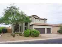 View 3060 N Ridgecrest # 189 Mesa AZ