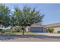 View 7230 S 42Nd Ln Phoenix AZ