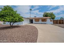 View 11821 N 45Th Dr Glendale AZ