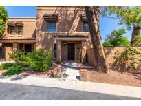 View 10425 N 10Th Pl # 3 Phoenix AZ