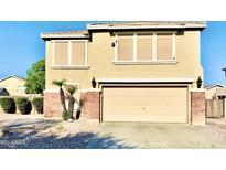 View 6806 S 39Th Dr Phoenix AZ