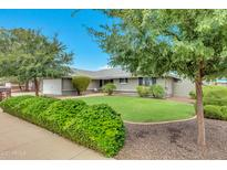 View 732 E Kenwood St Mesa AZ