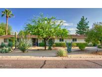 View 6615 E Desert Cove Ave Scottsdale AZ