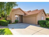 View 13381 N 92Nd Way Scottsdale AZ