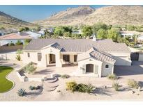 View 4638 W Paso Trl Phoenix AZ