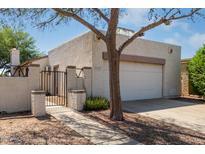 View 949 E Wahalla Ln Phoenix AZ