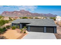 View 327 N Boyd Rd Apache Junction AZ