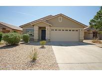 View 25765 W Winslow Ave Buckeye AZ