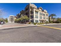 View 7291 N Scottsdale Rd # 3003 Paradise Valley AZ