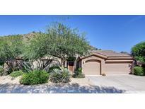 View 13812 N Mesquite Ln Fountain Hills AZ