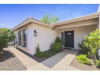 View 7012 N Via Nueva Scottsdale AZ