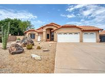 View 5704 E Estrid Ave Scottsdale AZ