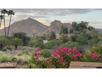 View 7100 N 47Th St Paradise Valley AZ