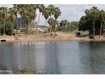 View 6643 W Monona Dr Glendale AZ