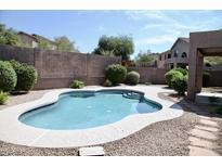 View 7430 E Oasis Cir Mesa AZ
