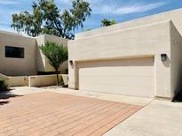 View 6152 N 29Th St Phoenix AZ