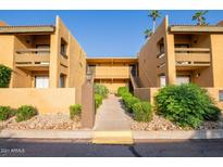 View 8500 E Indian School Rd # 133 Scottsdale AZ