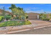 View 7705 E Doubletree Ranch Rd # 34 Scottsdale AZ