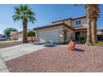 View 11244 W Sells Dr Phoenix AZ