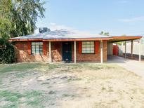 View 2226 W Whitton Ave Phoenix AZ