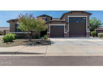 View 8031 W Encinas Ln Phoenix AZ