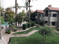 View 9600 N 96Th St # 204 Scottsdale AZ