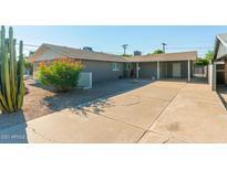 View 803 W Elna Rae St Tempe AZ