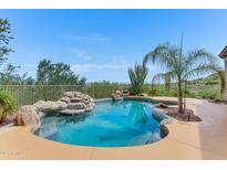 View 14207 N Desert Flower Dr Fountain Hills AZ