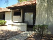 View 520 W Tonopah Dr # 1 Phoenix AZ