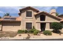 View 18424 N 44Th N Pl Phoenix AZ