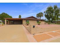 View 1844 W Butler Dr Phoenix AZ