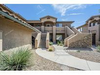 View 11500 E Cochise Dr # 2050 Scottsdale AZ