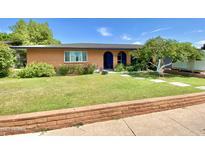 View 7119 N 15Th St Phoenix AZ