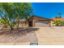 View 7436 E Ed Rice Ave Mesa AZ