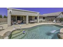 View 5441 W Libby St Glendale AZ