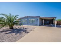 View 7455 E Balsam Cir Mesa AZ
