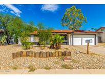 View 6645 S 40Th Way Phoenix AZ