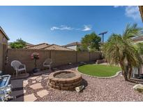 View 3384 S Bowman Rd Apache Junction AZ