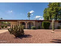 View 11208 N 40Th St Phoenix AZ