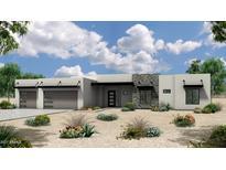 View Xn4 E Tumbleweed Trl # Lot 4 Phoenix AZ